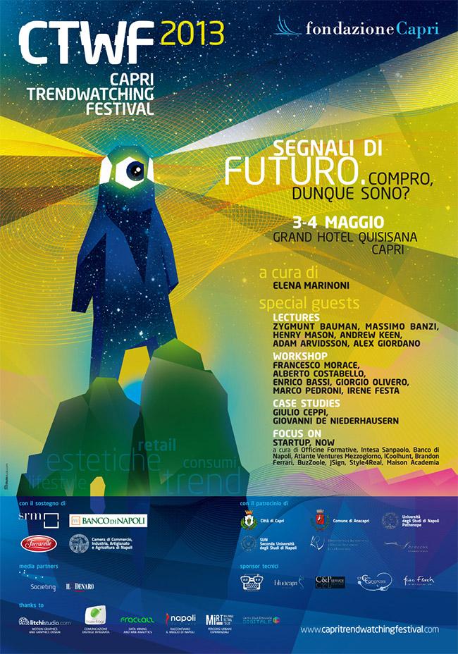 CTWF_poster-2013650