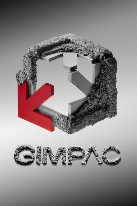 GIMPAC