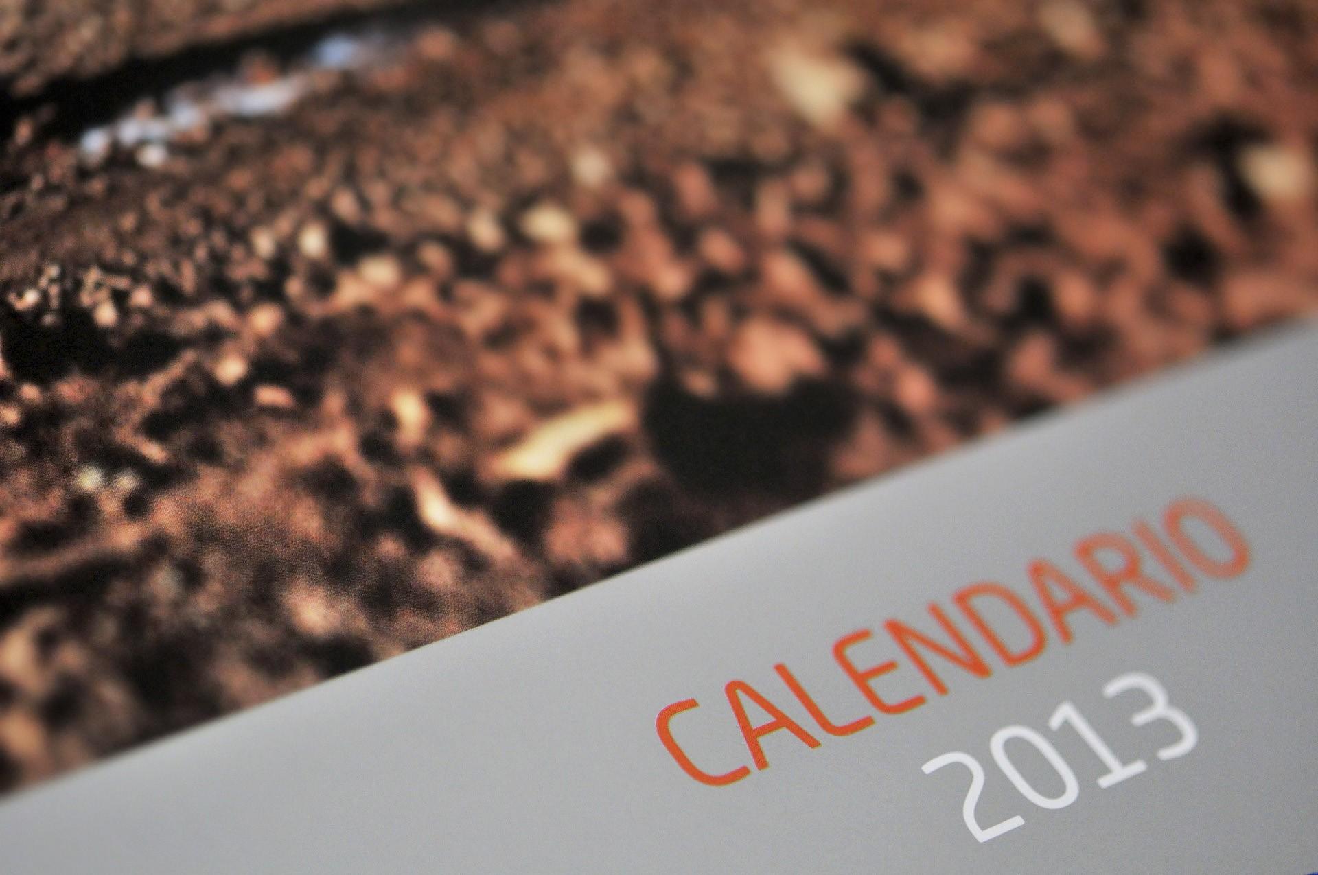 Dettaglio Calendario