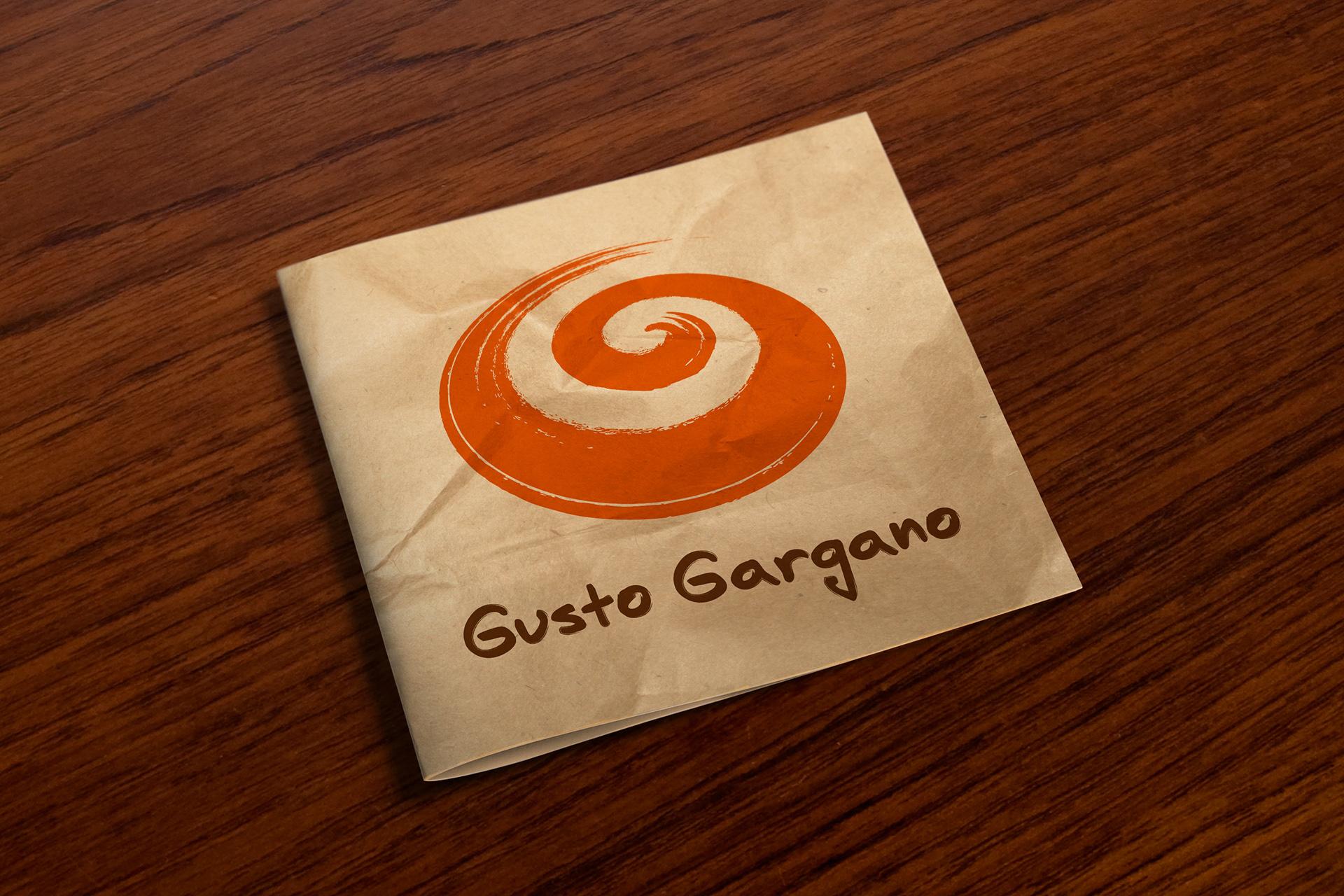 GUSTO GARGANO