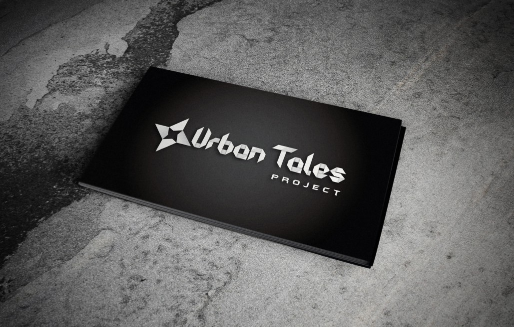 URBAN TALES PROJECT