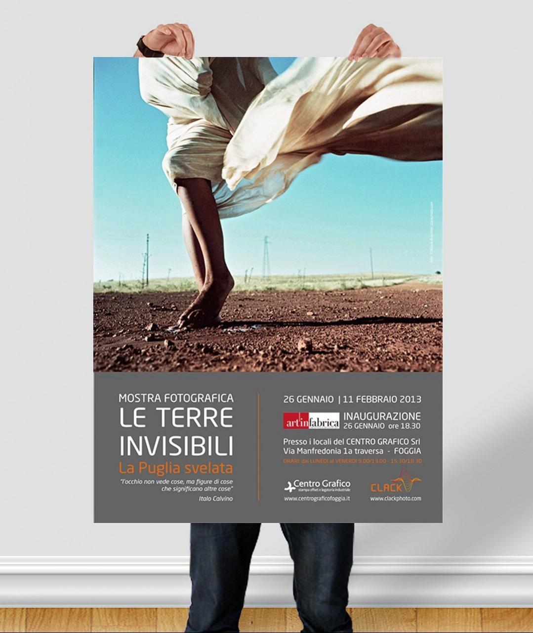 Terre-invisibili-poster