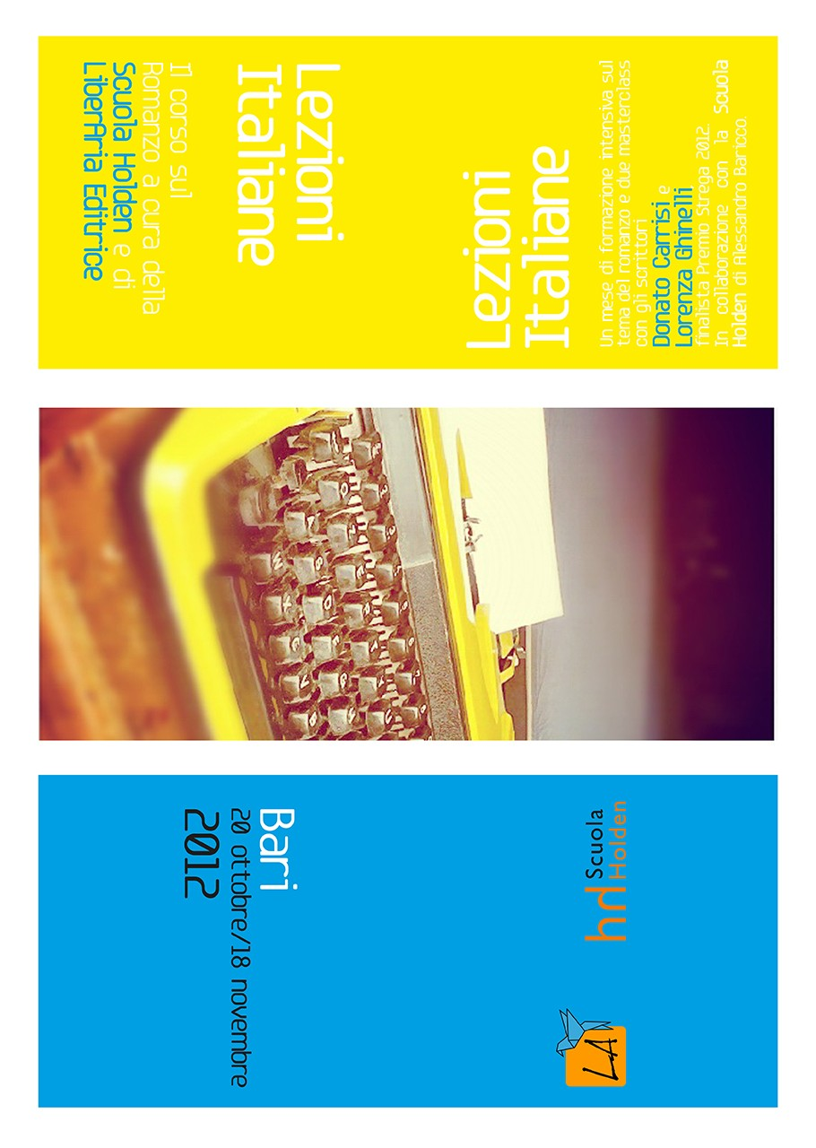 folding-poster-corsi-01