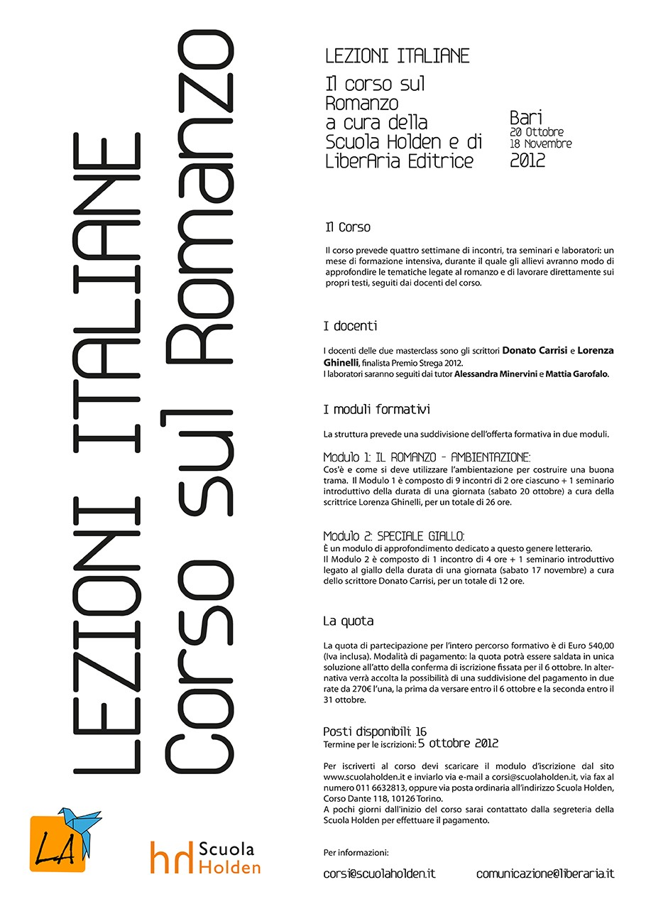 folding-poster-corsi-02