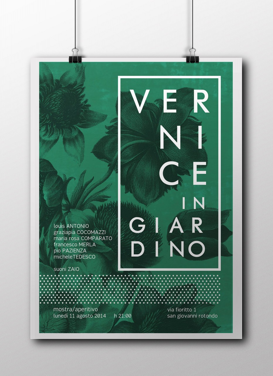 poster vernice_portfolio_bianco