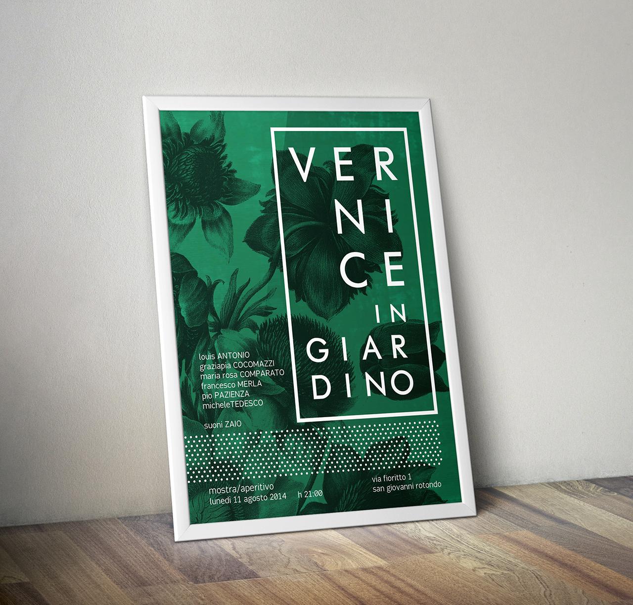 poster vernice_portfolio_frame